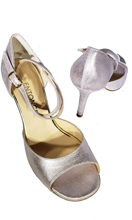 blush tango shoe, made in Italy, entonces, tangotana, jpg 212 KB