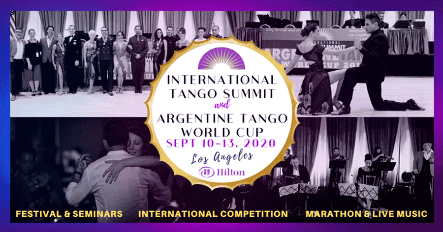 International Tango Summit 2020 FB Banner 2 1 - Events
