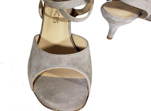 low heel neutral tango shoe, jpg 62 KB