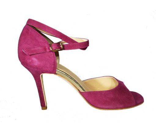 tango shoe, entonces, tangotana, jpg 27 KB