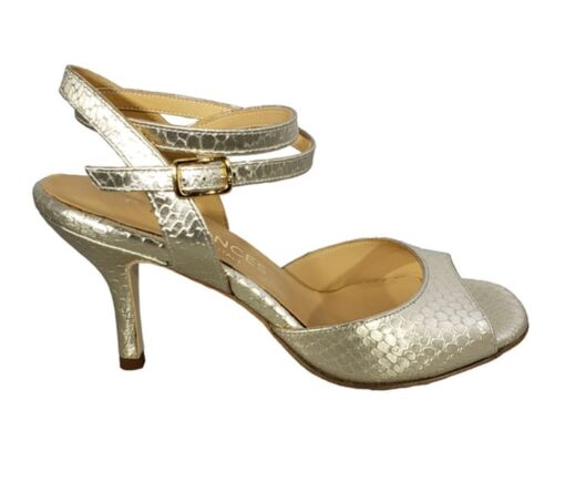 tango shoe, sandal, Entonces, TangoTana, tango shoe, made in Italy. jpg 26 KB