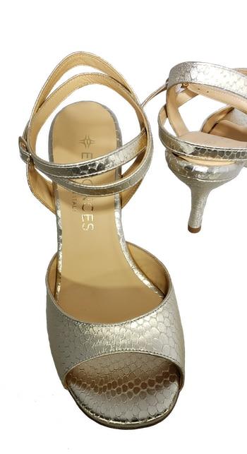 tango shoe, sandal, Entonces, TangoTana, tango shoe, made in Italy