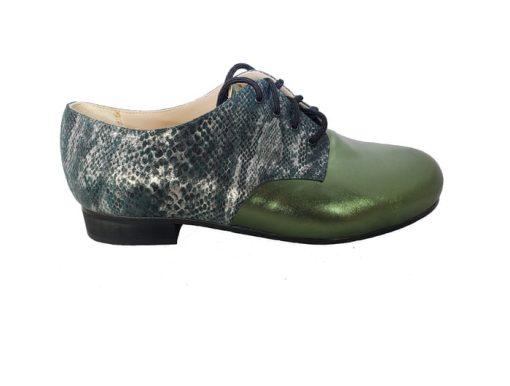 men tango shoe, Entonces, made in Italy, TangoTana. jpg (29 KB)