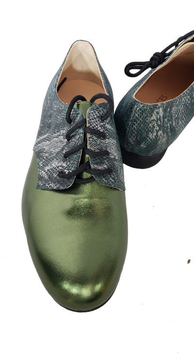 men tango shoe, Entonces, made in Italy, TangoTana. jpg (200 KB)