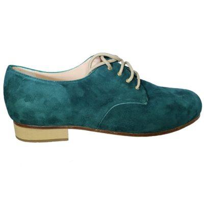 Men Tango Shoe, Entonces, TangoTana, made in Italy. jpg 17 KB