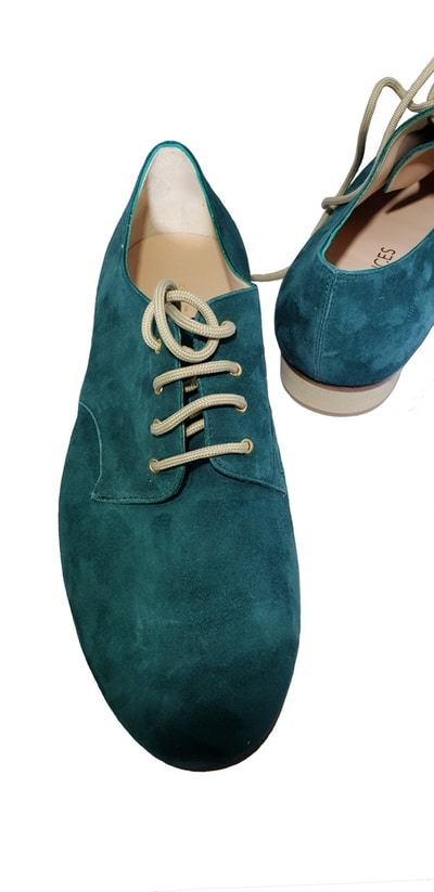 Men Tango Shoe, Entonces, TangoTana, made in Italy. jpg 81 KB