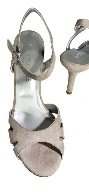 Tango shoe, Entonces, Made in Italy, TangoTana, jpg 23 KB