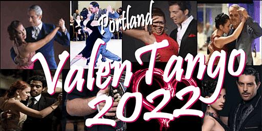 Valentango 2022 - Home